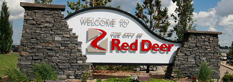 Car Title Loan Red Deer