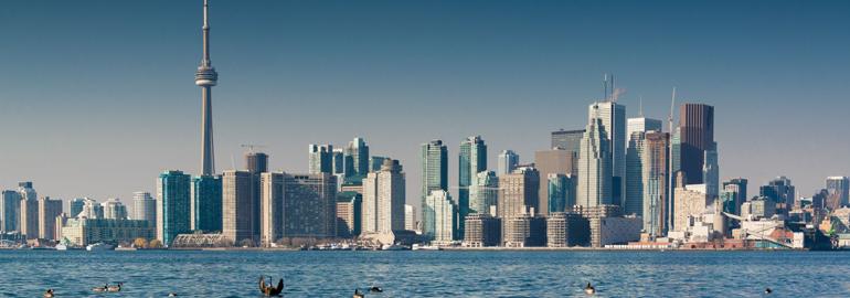 Title Loans Toronto